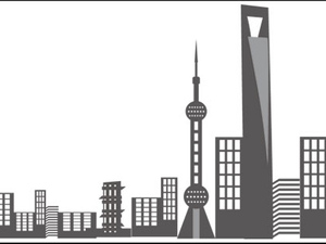 The view from China: Growing consumer sophistication