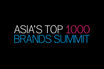 Top brands cite collaboration, data as imperatives: Top 1000 Brands Summit
