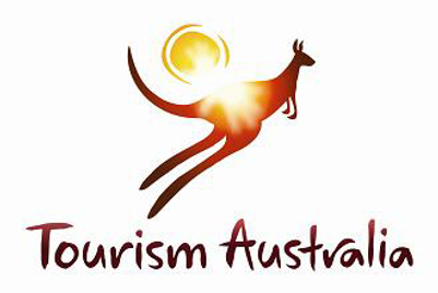 Tourism Australia selects OMD for US$190m media account
