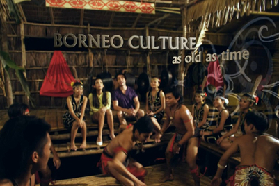 M&C Saatchi rolls out 'Wonders' regional campaign for Tourism Malaysia