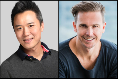 The Trade Desk adds to APAC leadership ranks