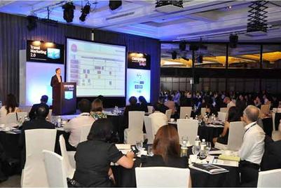 CAMPAIGN SPOTLIGHT: Mobile is the future in travel marketing