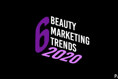Beauty marketing trends in 2020 that will boost your KOL game
