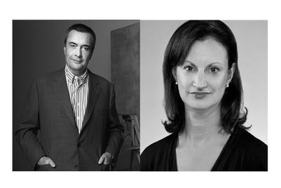 'Deep globality': McCann's answer to global brand building