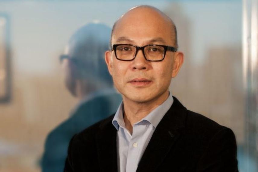Ben Tsang moves from McCann Hong Kong to Hdtmedia Shanghai