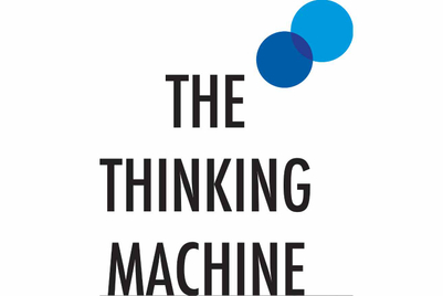 The Thinking Machine opens in Jakarta