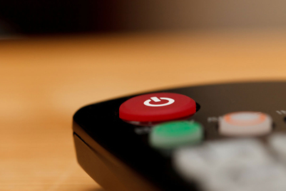 Casbaa lays out framework to curb streaming devices