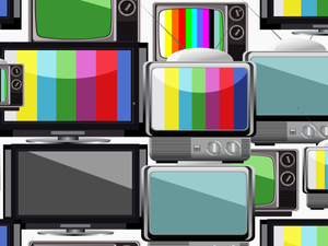 How this one lesson from TV can make your digital budget work harder