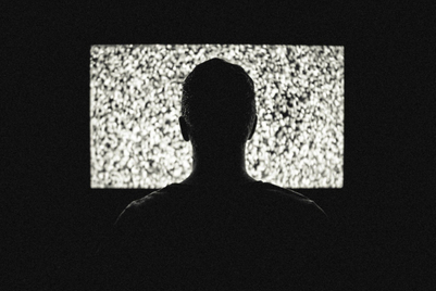 Connected TV is for marketers who value viewability: Dataxu