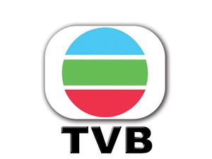 Byron Yu joins TVB as head of marketing communication