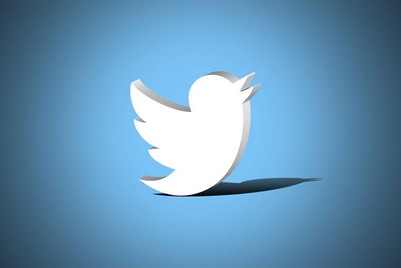 Twitter's 'bugs' drag Q3 ad revenue down to single-digit growth