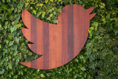 Twitter bolsters video with 30 new media partnerships, renewals