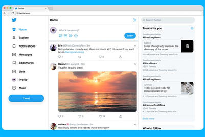 Twitter launches six-second viewable video ad bids