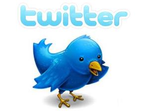 Twitter hires Adam Bain as head of global revenue
