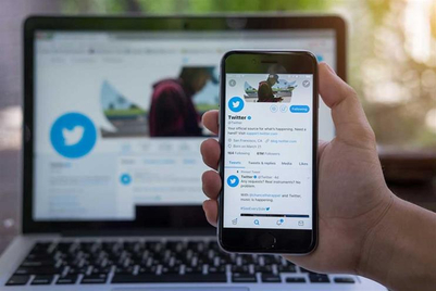 Twitter hiring for people to work on new subscription platform