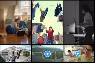 Twitter Top 10: APAC's most effective video ads