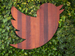 Twitter makes replies public and drops multimedia from 140-character count
