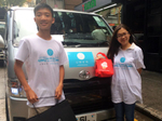 Uber launches first promotion in Hong Kong: ice cream delivery