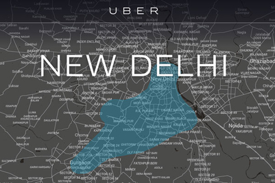 Experts weigh in on Uber fallout in India
