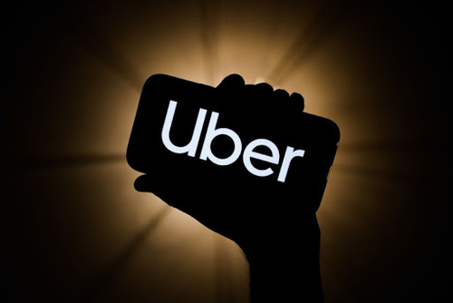 Uber taps VaynerMedia's Travis Freeman as global head of media