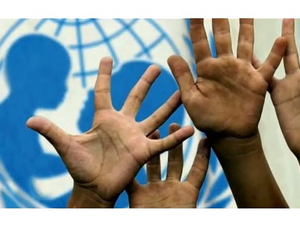 Unicef Thailand moves its media duties from OgilvyOne to UM