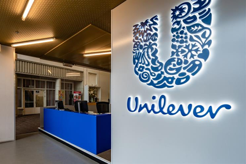 Big field of agencies set to line up for Unilever media review