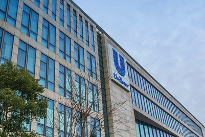 WPP wins Unilever media duties in China