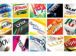 Unilever reviews $4.5 billion global media account