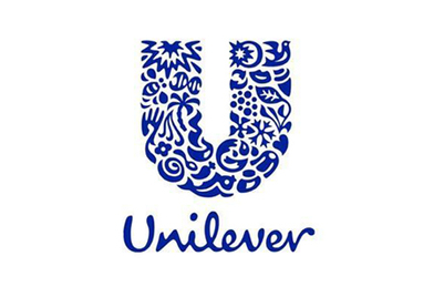 Questions raised over Unilever's decision to stick with incumbent media agencies