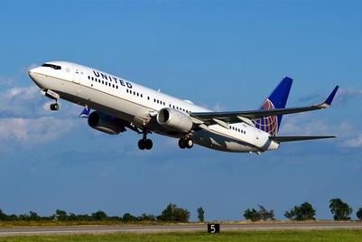 United Airlines taps Carat, Merkle-led Dentsu team for global media
