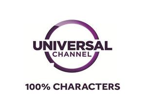 Universal Networks rebranding focuses on universal appeal of storytelling