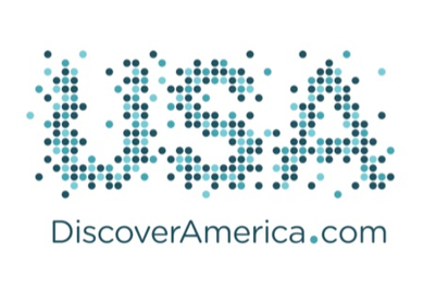 USA launches first-ever global tourism campaign