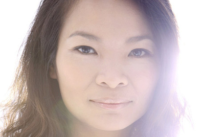 UPDATE: JWT and XM confirm first joint hire - Valerie Cheng as ECD