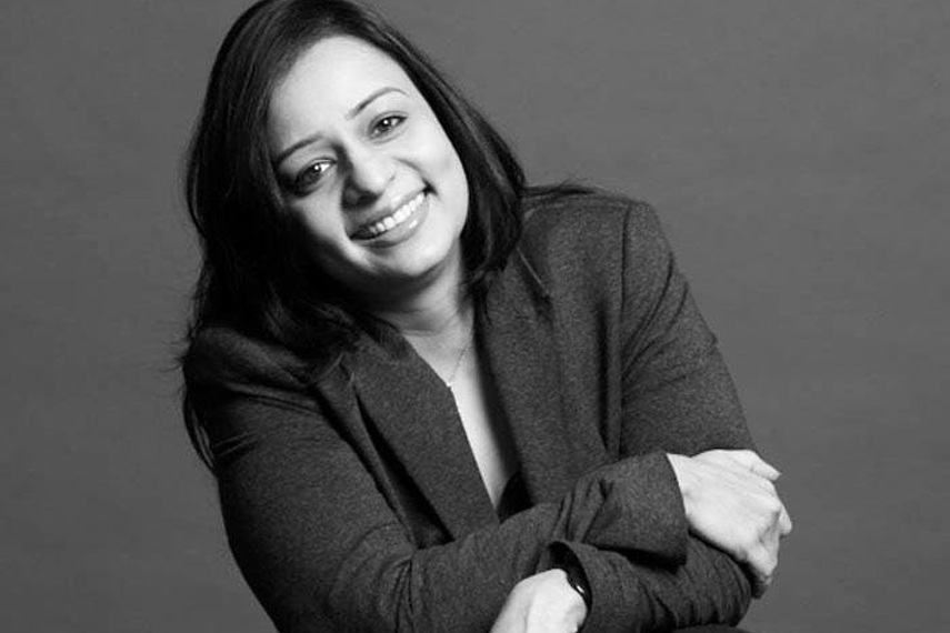 Vandana Verma quits as COO of Arc Worldwide