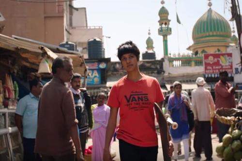 Vans' 'Girls Skate India' campaign follows athletes battling cultural expectations