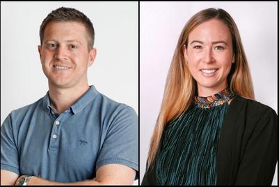 VaynerMedia announces APAC leadership switch