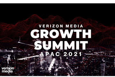 Verizon Media APAC Growth Summit: 5G is a democratising force