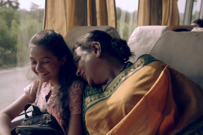 Vicks focuses on the 'Touch of care' in India
