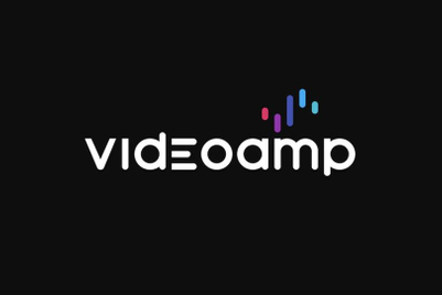 VideoAmp to kick off currency test with major holding companies