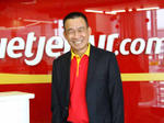 Low-cost airline VietJet strikes consulting deal with Google