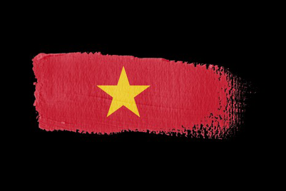 Market Update: Expect more brand launches and innovation in Vietnam