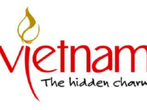 Vietnam Tourism to boost advertising to Asia and Europe