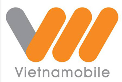 Vietnamobile and Mobifone review creative accounts in Vietnam