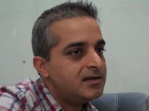 VIDEO: Lowe's Vikas Mehta on Southeast Asia's award-winning form