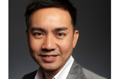 Vince Lui promoted to MD of XM Asia-Pacific