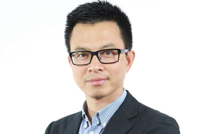 Thoughtful Media appoints VP of sales in China