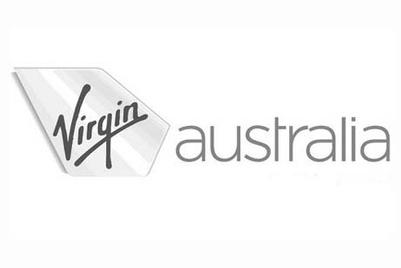Virgin Australia unveils new brand identity to rival Qantas