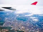 How aviation brands fly high on social media: Engagement Meter