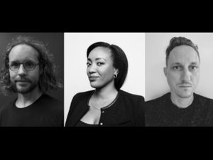Vice creative shop Virtue appoints new leadership team