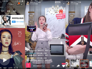 6 tactics from Taobao's top e-commerce live streamer, Viya